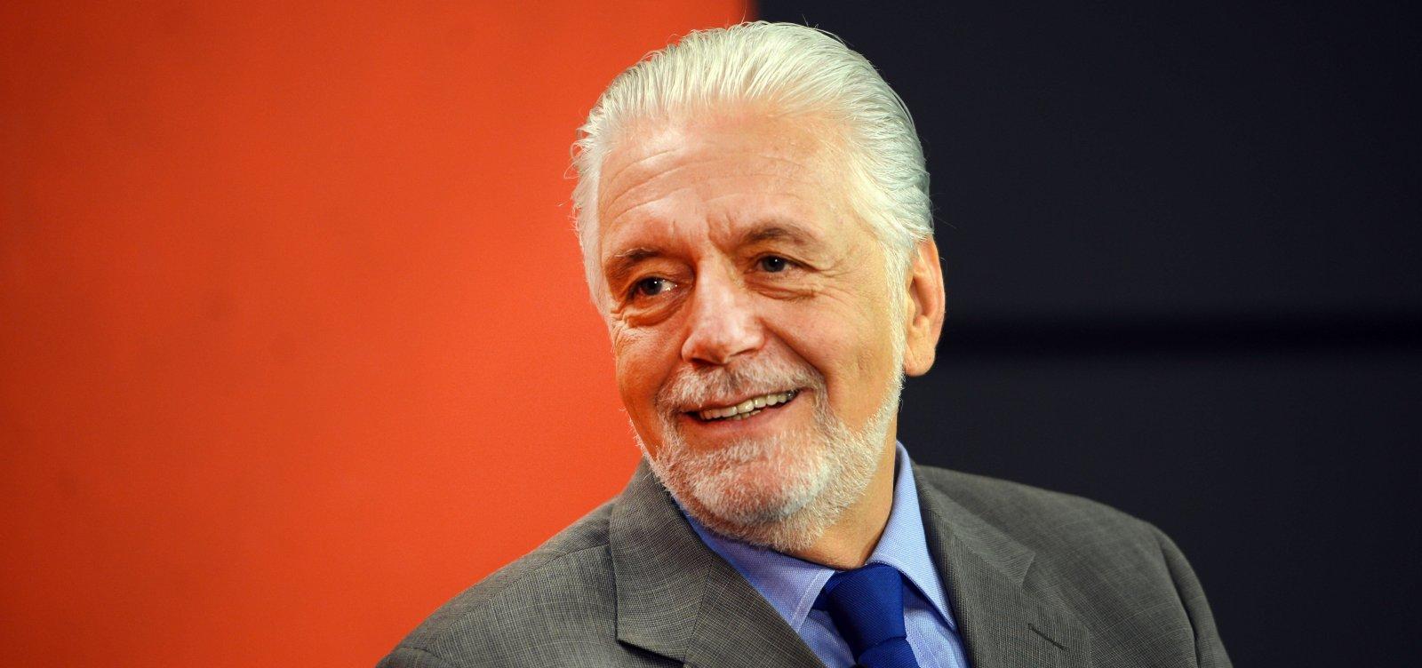 [Jaques Wagner pede que Ciro Gomes declare apoio contundente a Haddad]