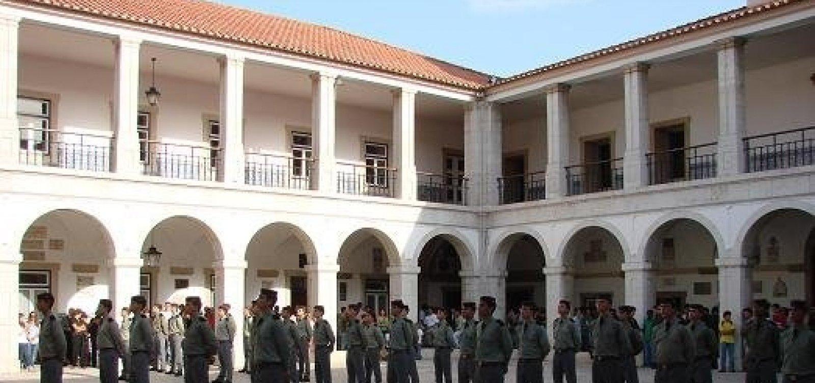 [AGU discorda de PGR e defende cobrança de mensalidade em colégios militares]