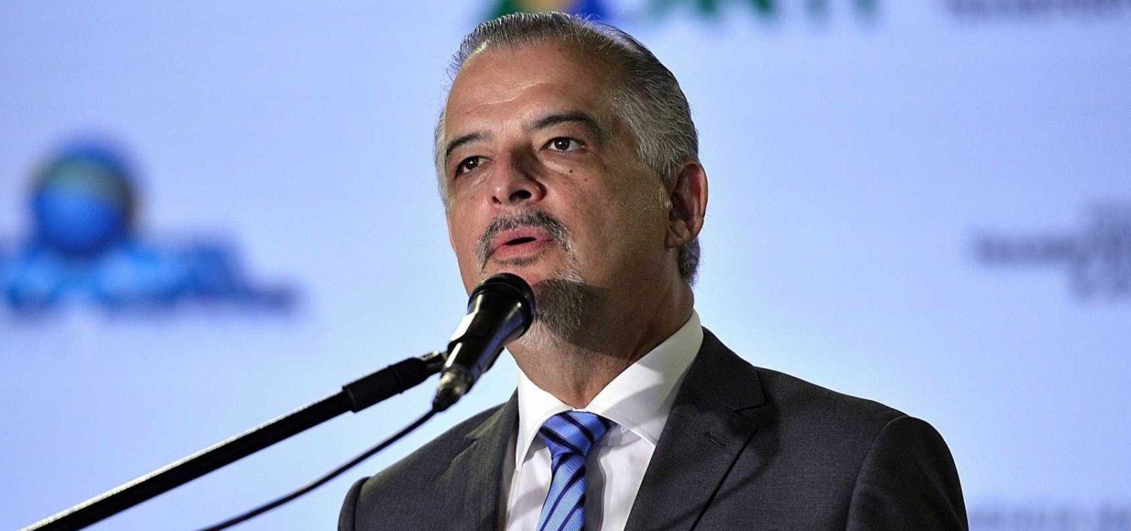 [Parlamentares eleitos pelo PSL apoiam Márcio França]