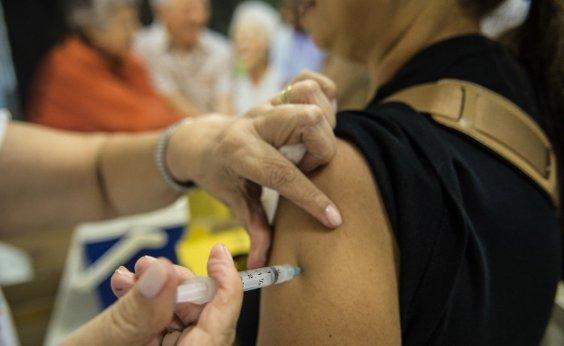 [Governo zera imposto para compra de vacinas contra a hepatite A]