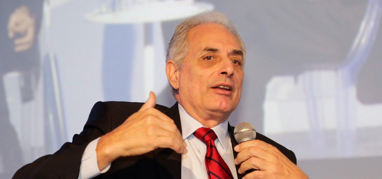 [Para Waack, eleição foi marcada por 'guerra cultural' e Bolsonaro terá que mudar discurso]