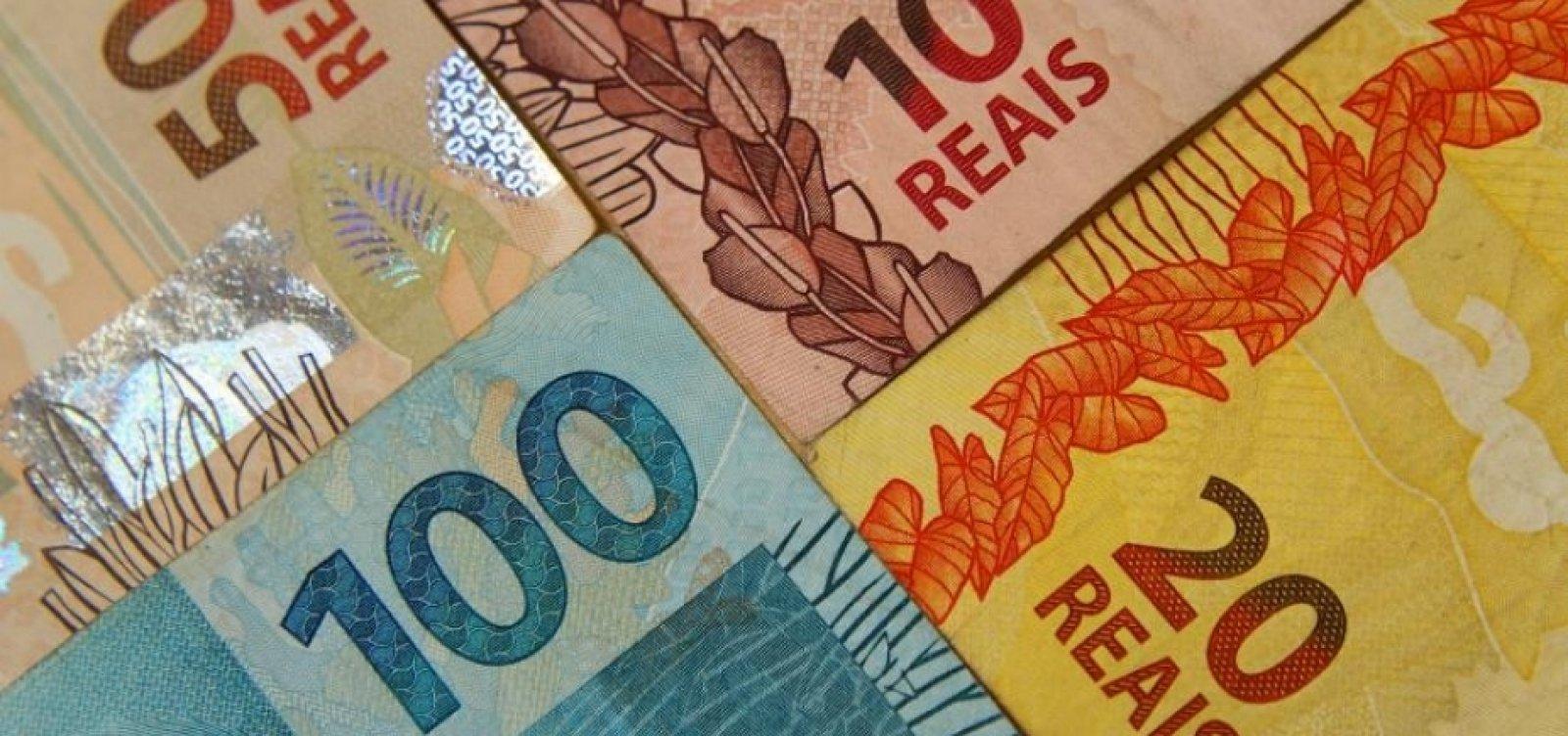 [13º deve acrescentar R$ 211,2 bilhões em economia brasileira]