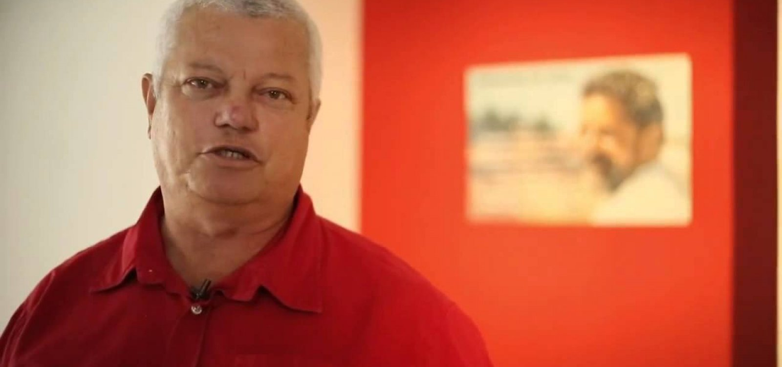[Presidente do PT-BA pede 'carona solidária' contra falta de ônibus em Salvador]