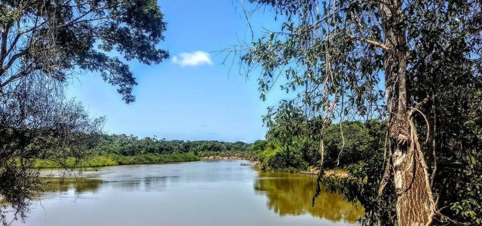 [Associação diz que indígena que apoiou Bolsonaro não representa etnias do Xingu]