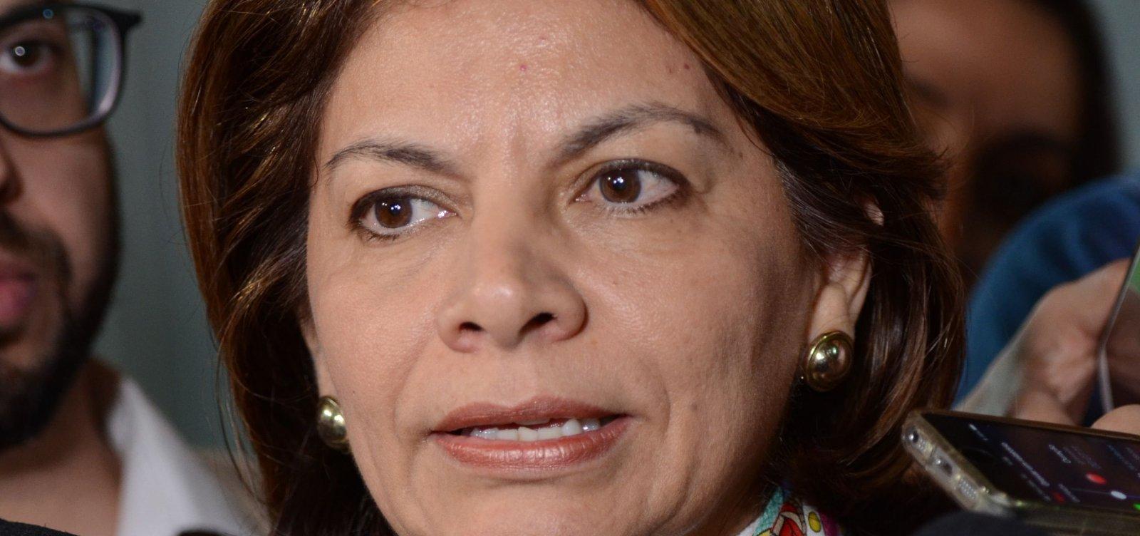 [OEA se diz 'impressionada positivamente' com eleição brasileira]