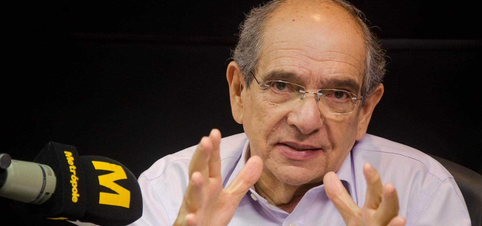 [MK sobre vitória de Bolsonaro: 'Faremos oposição naquilo que não estiver certo e aplaudiremos o que for positivo'; veja]