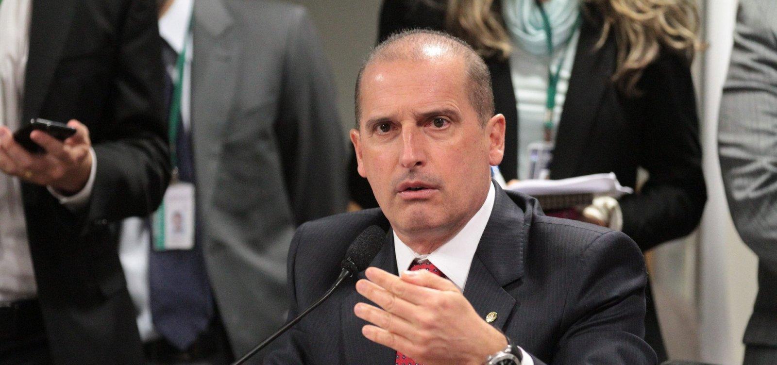 [Governo Bolsonaro vai adotar nova forma para orçamento, diz futuro ministro]