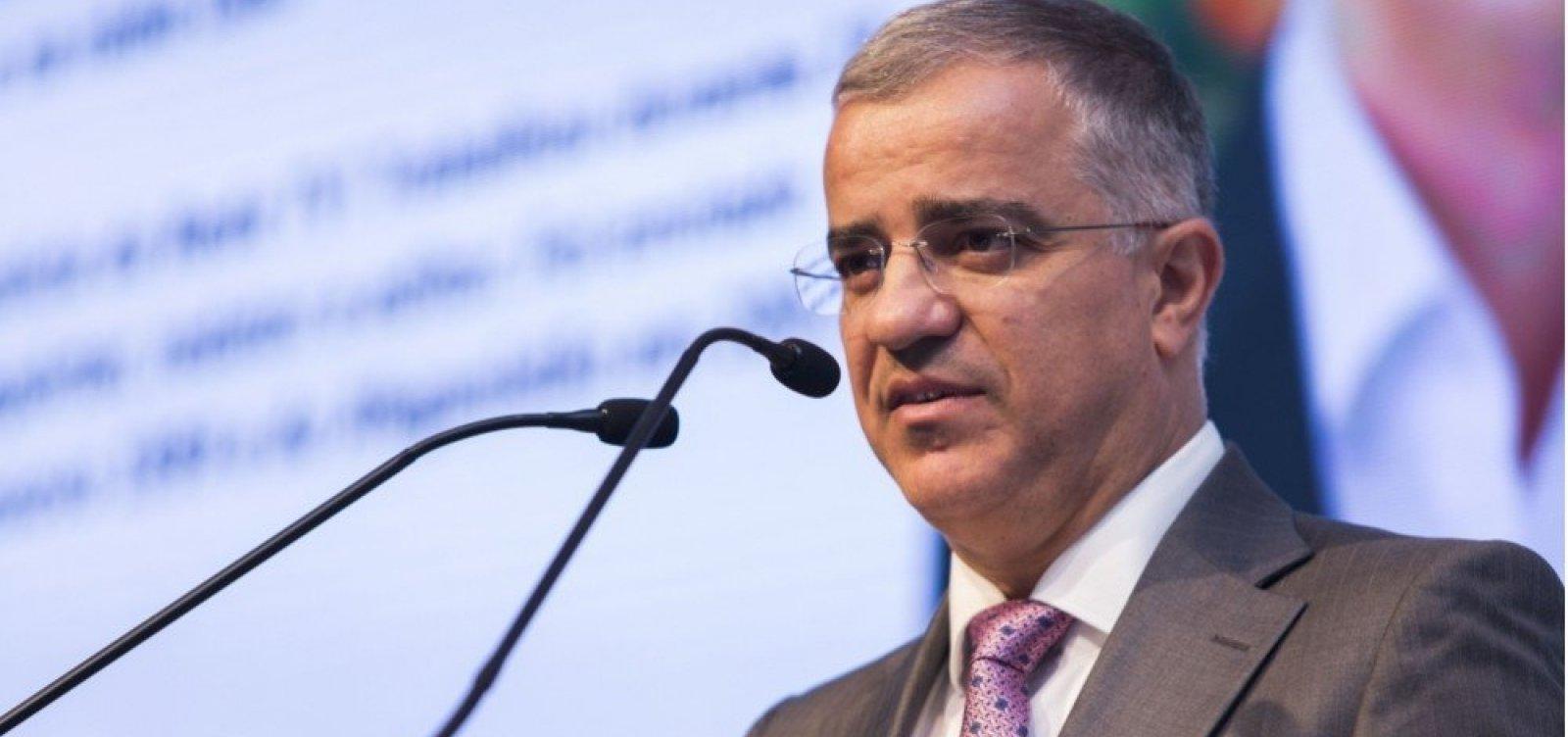 ['Lava Jato abriu caminho para o Bolsonaro' ser eleito presidente, diz jornalista]