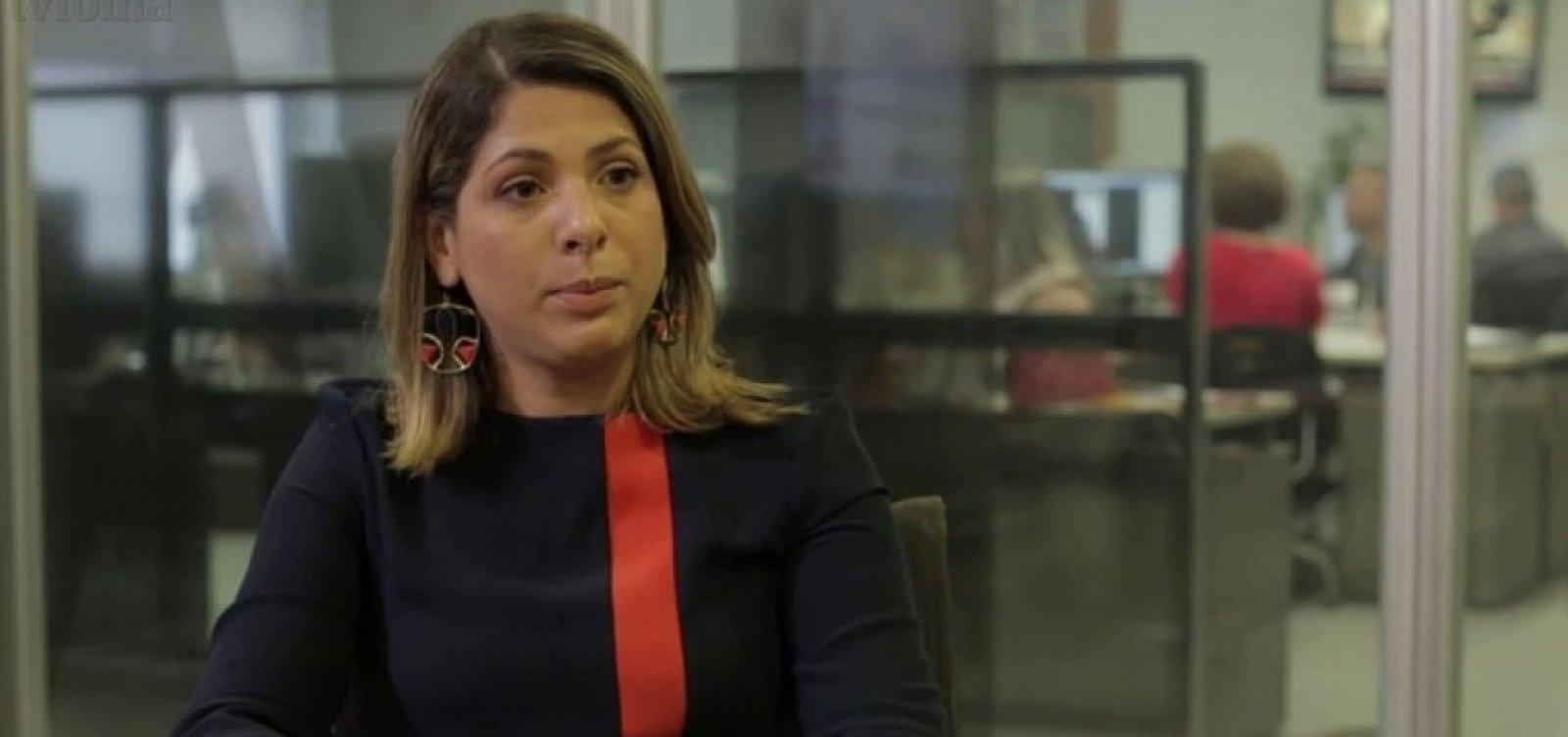 [Para jornalista, 'falta clareza' de equipe de Bolsonaro na Saúde e Educação]