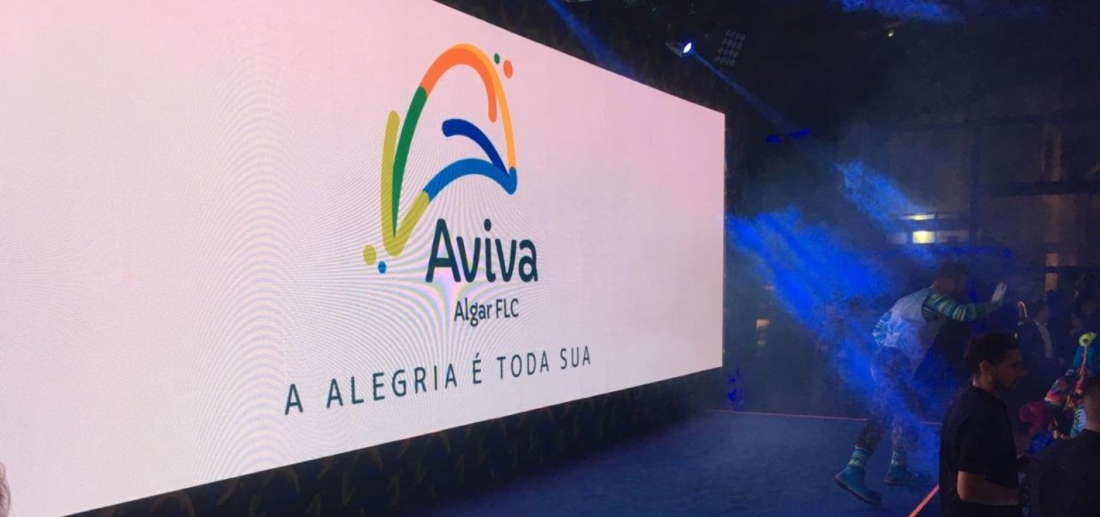 [Grupo Aviva estreia na Bahia com mais de R$ 600 mi em investimentos]