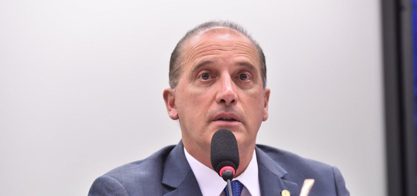 [Proposta da Previdência de Temer é 'medíocre e pouco inteligente', diz futuro ministro de Bolsonaro]