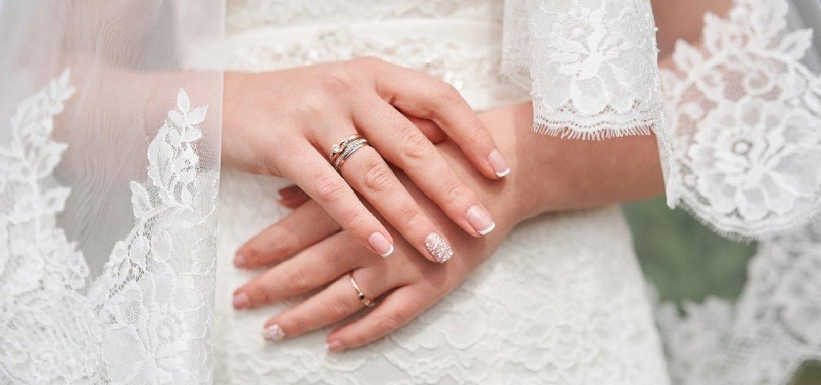 [Tempo médio de casamentos na Bahia cai para 15 anos]