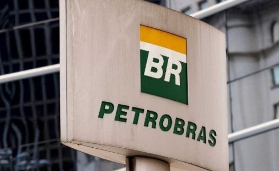[Petrobras lucra R$ 6,64 bilhões no 3º trimestre de 2018]