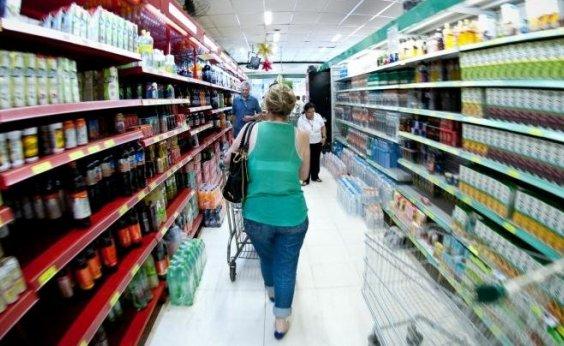 [Inflação oficial é de 0,45% em outubro, aponta IBGE]