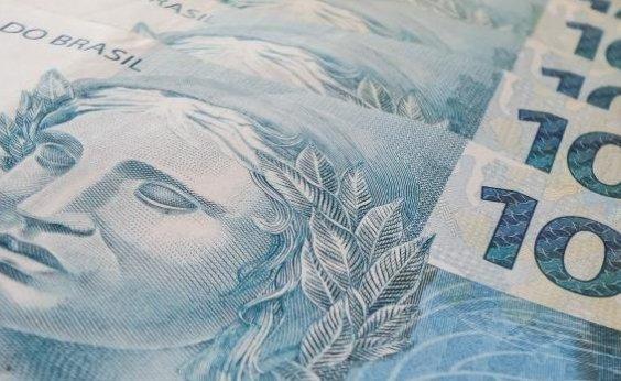 [Estudo indica que 16 Estados correm risco de insolvência]