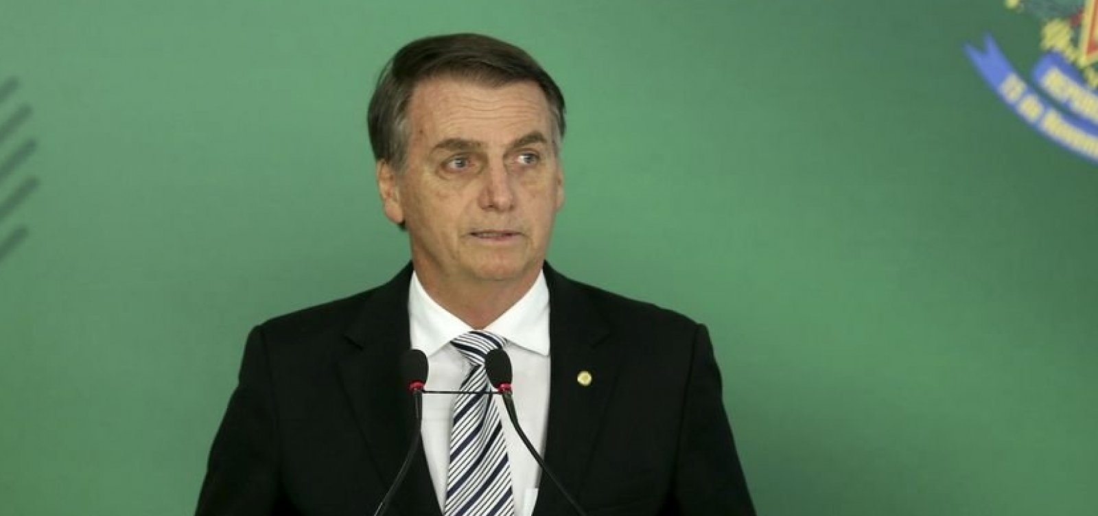 [Equipe de Bolsonaro escala 'velha guarda' da Câmara para articular reforma da Previdência]