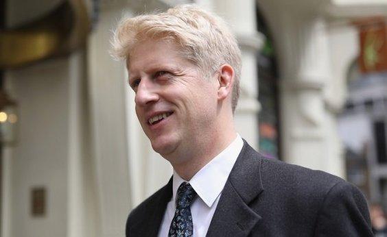 [Secretário de Transporte britânico renuncia e pede novo referendo sobre Brexit]