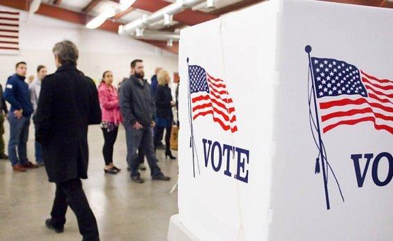[Republicanos dizem que houve fraudes em eleições na Flórida e no Arizona]