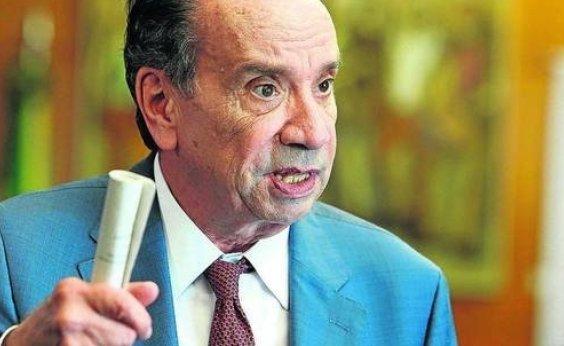 [Brasil e Emirados Árabes assinam acordo econômico para evitar dupla tributação]