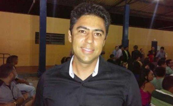 [Ex-prefeito paraibano é morto pelo próprio pai após ser confundido com assaltante]