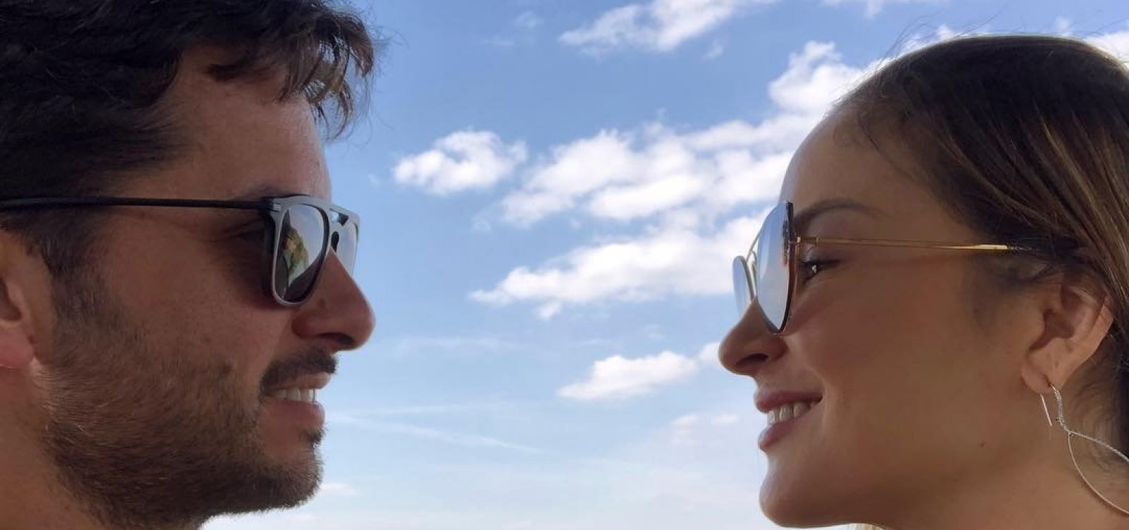 [Marido de Claudia Leitte se manifesta após assédio de Silvio Santos]