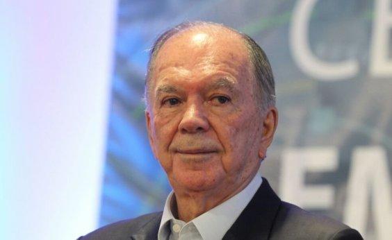 [Na primeira reunião com Bolsonaro, Leão vai tentar 'vender' ponte a presidente]