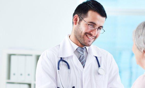[Ministério da Saúde lançará edital para ocupar vagas deixadas por cubanos no Mais Médicos]