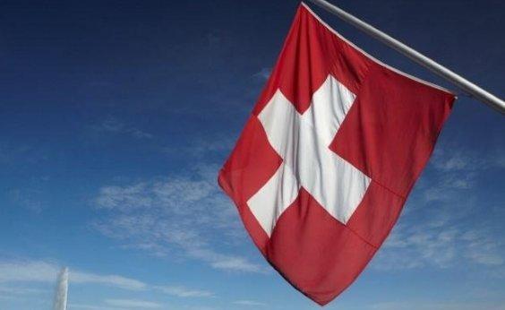 [Suíça aponta PSDB como responsável por movimentação suspeita de R$ 43 mi]