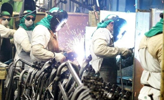 [Economia cresce 1,74% no terceiro trimestre, segundo BC]