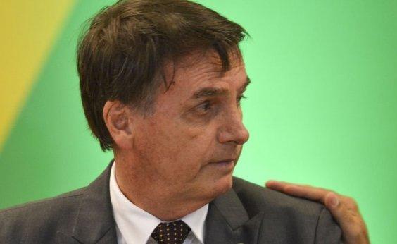 [Mais Médicos: Bolsonaro diz que cubanos trabalhavam sob regime de 'escravidão']