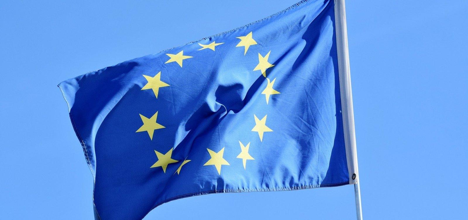 [Cúpula entre Mercosul e União Europeia é suspensa]
