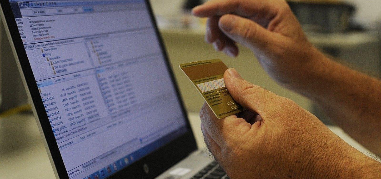 [Black Friday: Procon lança lista de sites para que consumidor evite fraudes]