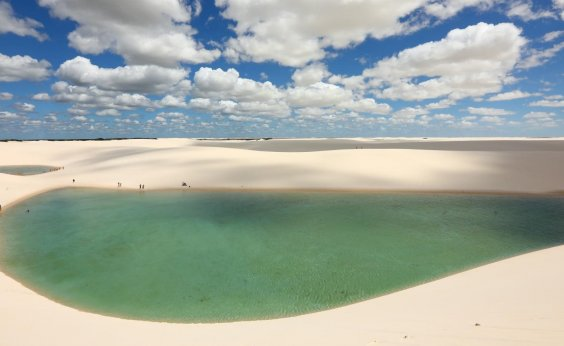 [Bolsonaro receberá do governo Temer plano para privatizar parques nacionais]