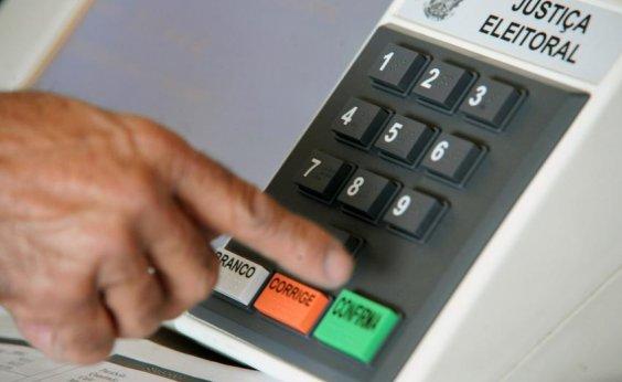 [TSE aponta que mais de mil candidatos ficaram com dívidas de campanha]
