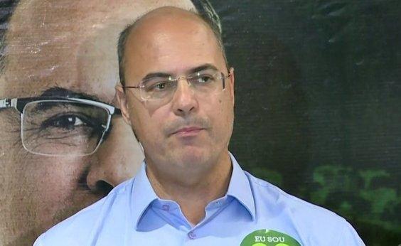 [Governador eleito do Rio promete nova concessão para o Maracanã]