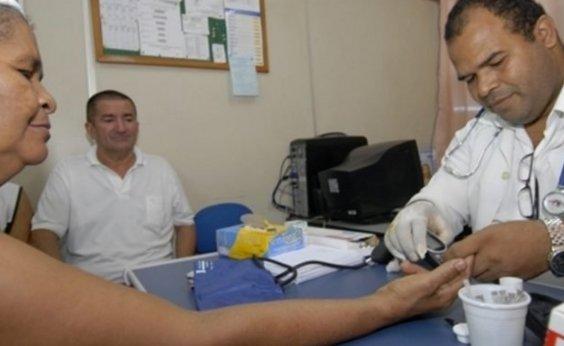 [Médicos cubanos começam a voltar ao país de origem na próxima semana]