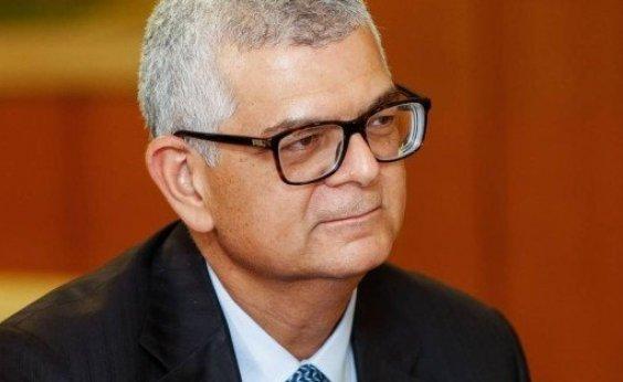 [Presidente da Petrobras está cotado para assumir Banco do Brasil no governo de Bolsonaro]