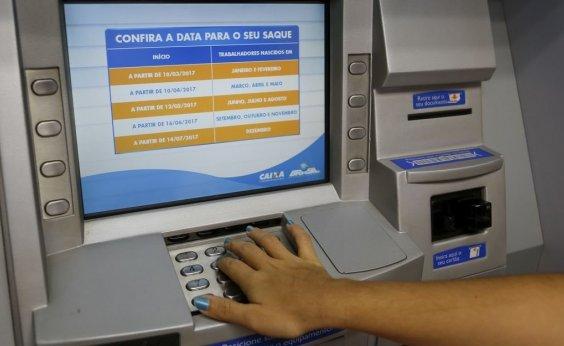[Mais de 97 mil baianos devem receber 5º lote do abono do PIS/Pasep]