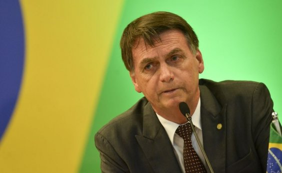 [Governo de Bolsonaro terá que cortar R$ 37 bi em gastos por ano para cumprir teto]