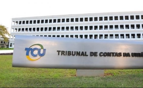 [TCU aponta 38 órgãos públicos federais vulneráveis à fraude e corrupção]