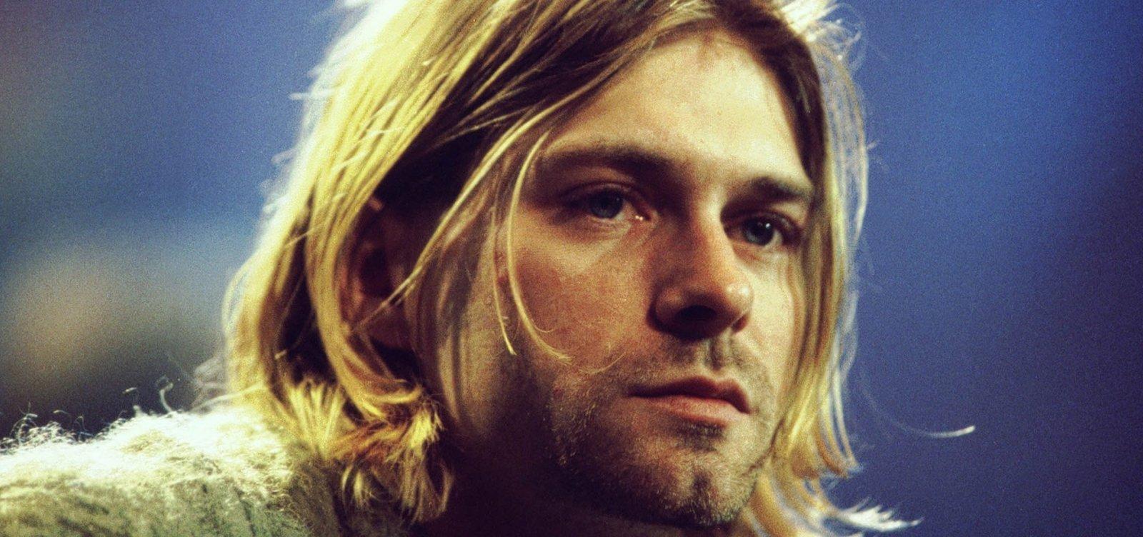[Em entrevista inédita, Kurt Cobain critica misoginia no rap: 'Nem consigo ouvir']