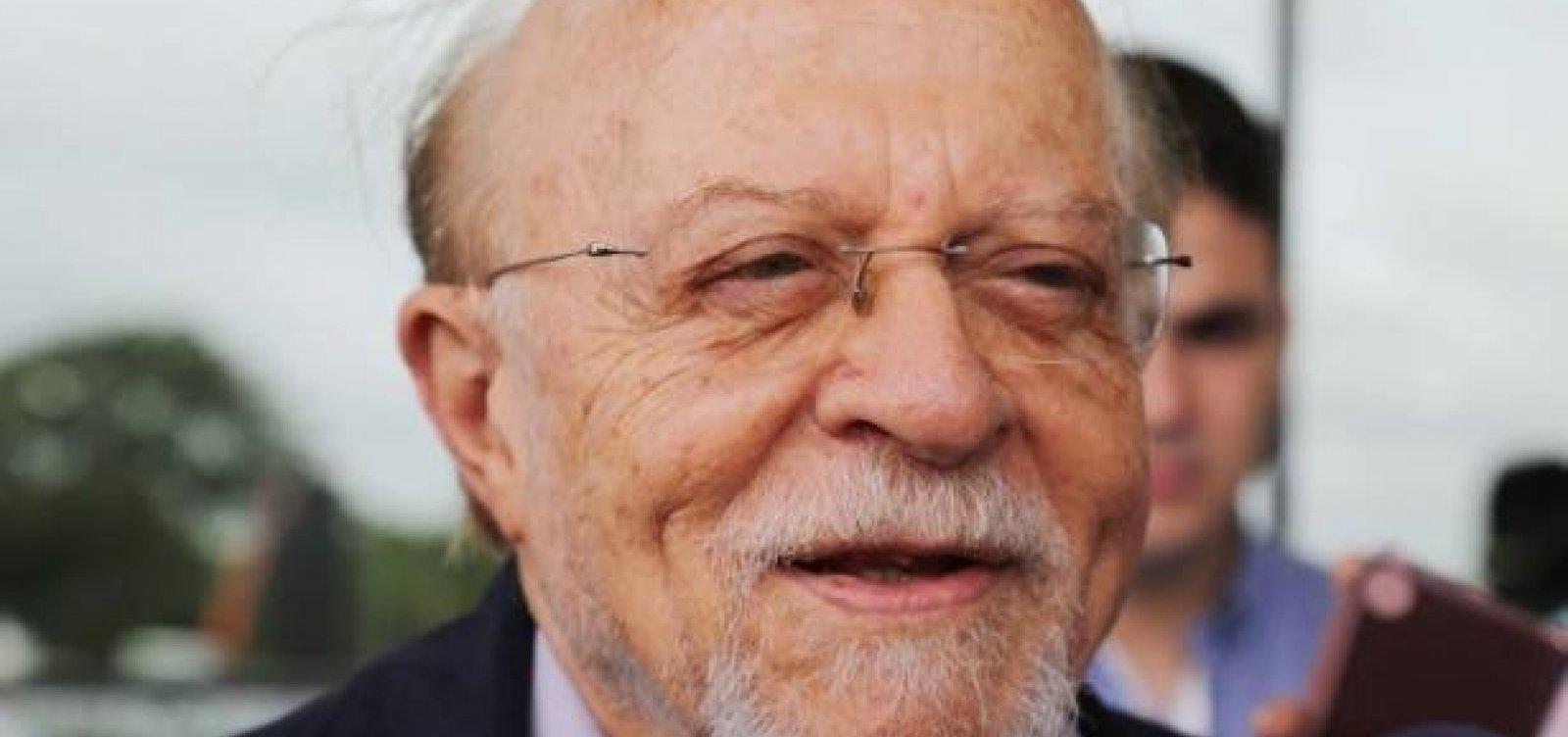 [PPS tenta atrair insatisfeitos do PSDB, diz coluna]