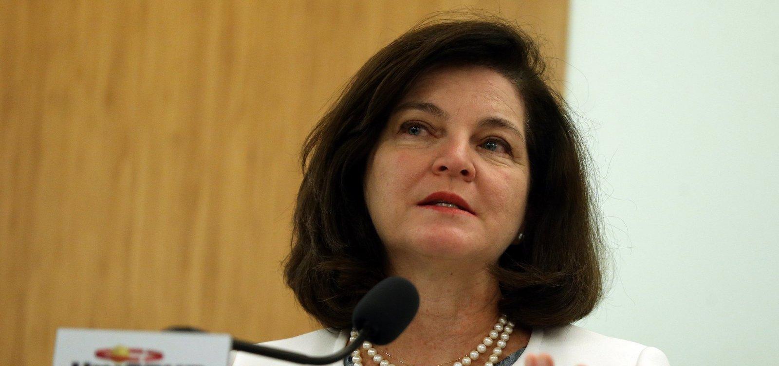 """[Dodge critica resolução que limita investigações MP: """"Afronta direta à Constituição""""]"""