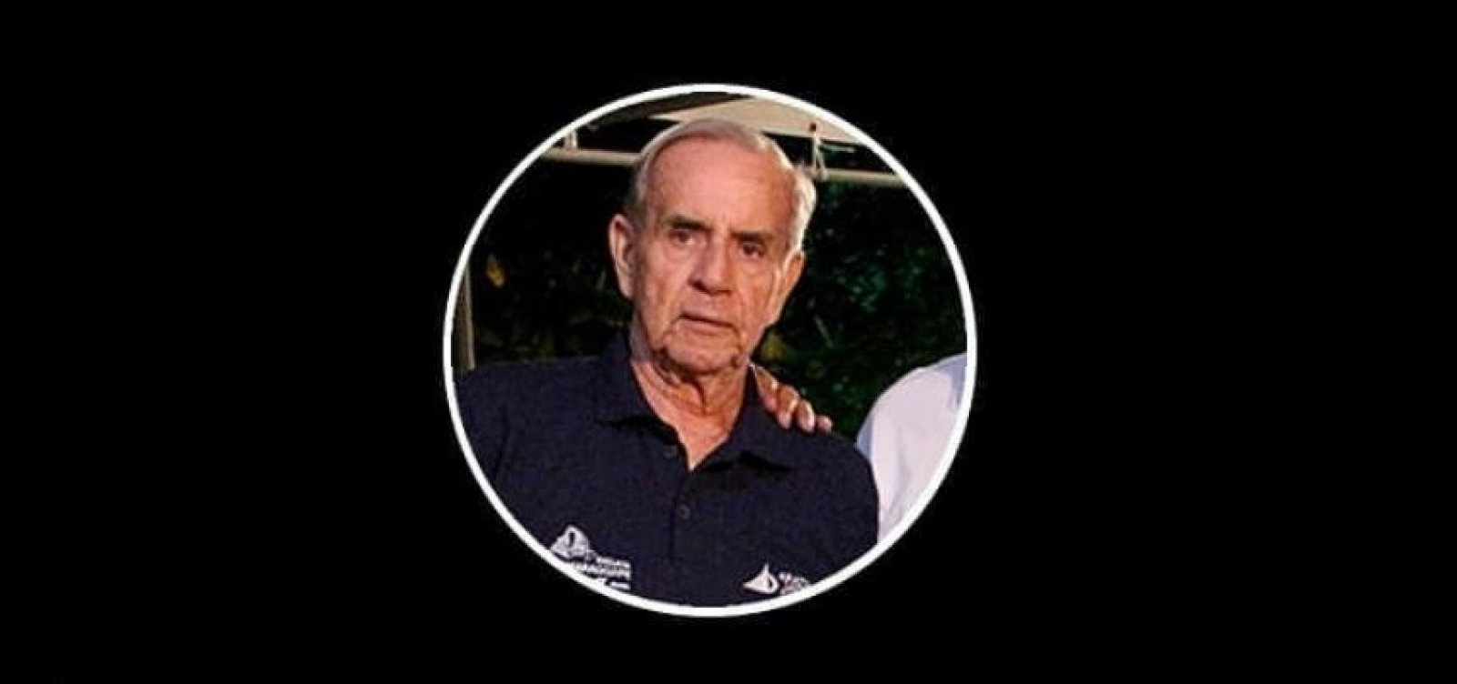 [Ex-apresentador da Rádio Metrópole, Everton Fróes morre em Salvador]