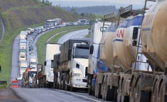 [Trânsito mata mais de 1,3 milhão de pessoas todos os anos, diz OMS]