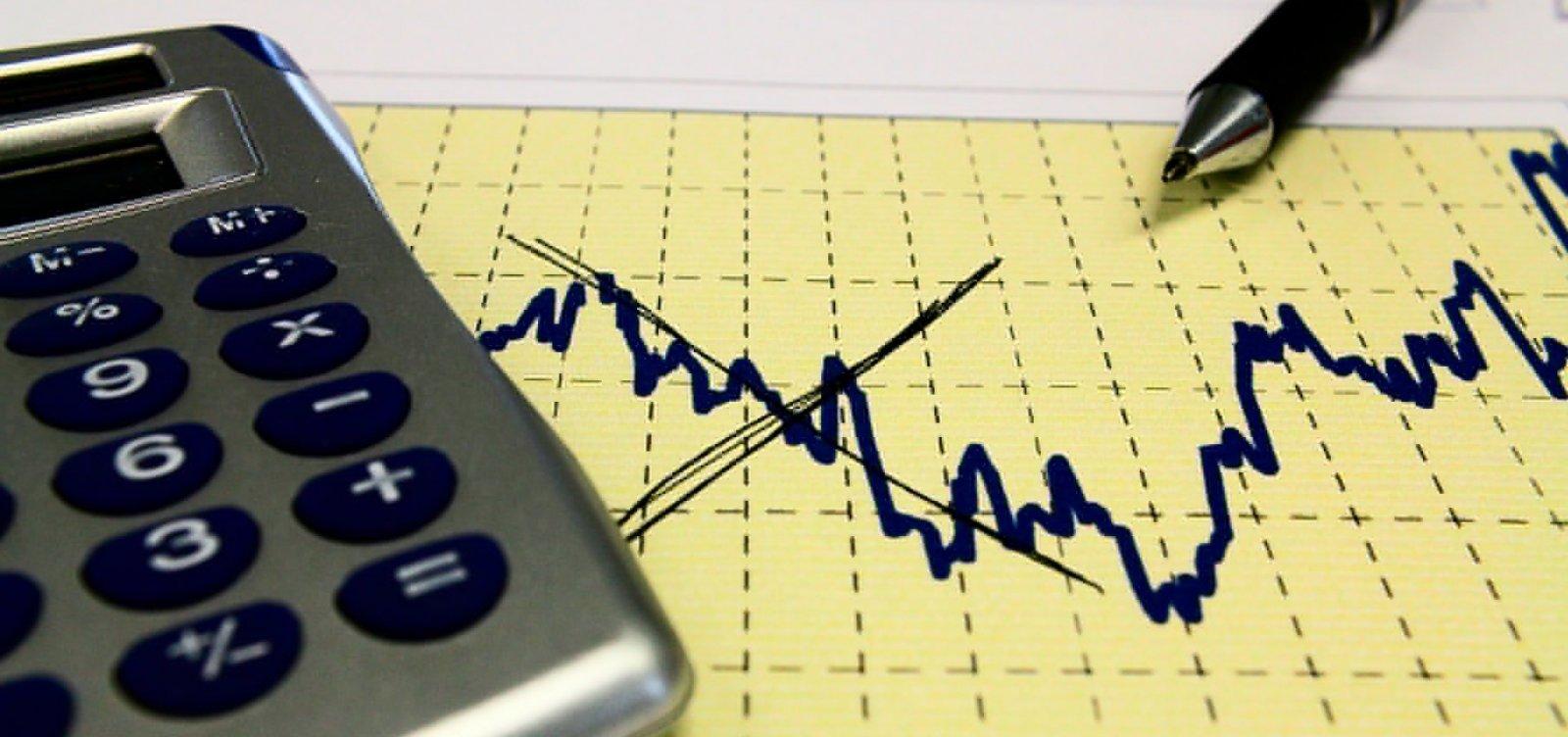 [Inflação da RMS em novembro é a menor para o período desde o Plano Real]