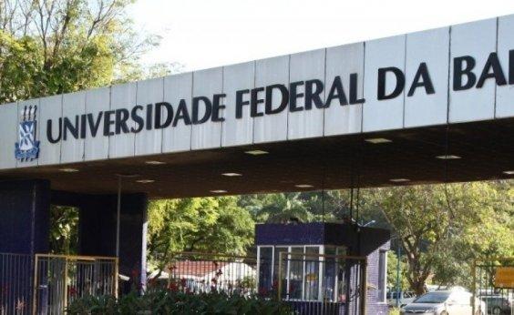 [Ministério da Educação libera R$ 13,2 milhões para instituições federais na Bahia]