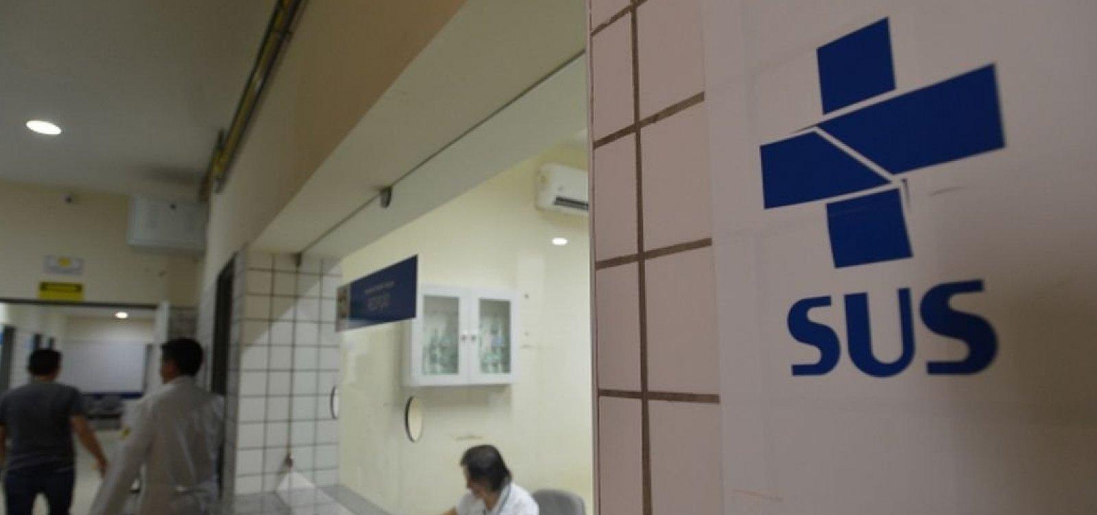[Ministério Público encontra irregularidades em escolas e unidades de saúde da Bahia]