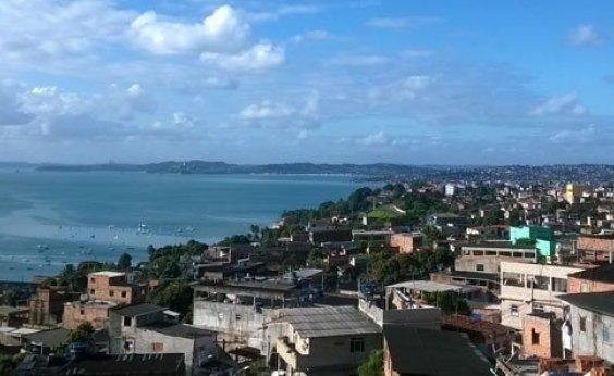 [Prefeitura vai investir mais de R$ 500 mi em obras no Subúrbio Ferroviário]
