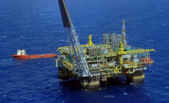 [Opep reduz produção de petróleo em mais de 1 mi de barris por dia]